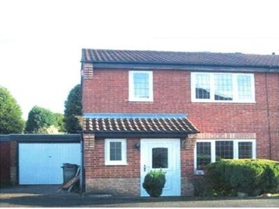 Property image of home to let in Memory Lane, Wednesbury